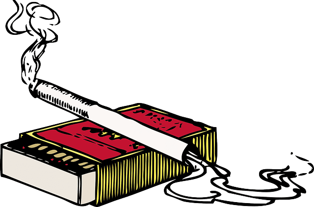 Top Cigarette Rolling Machines